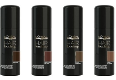 Lucky Looks & Co - Mechelen - L'oreal professional